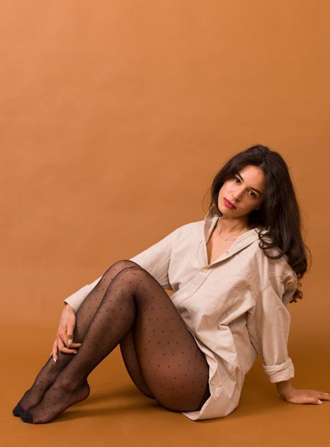 Image de profil collection