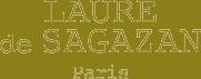 Laure De Sagazan