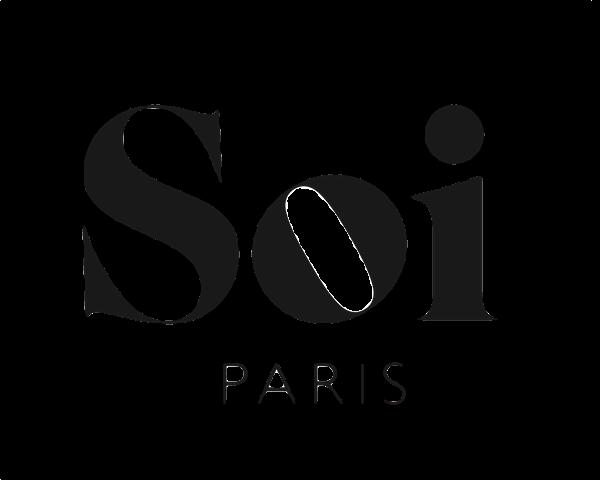 Collab Soi Paris mars 2020